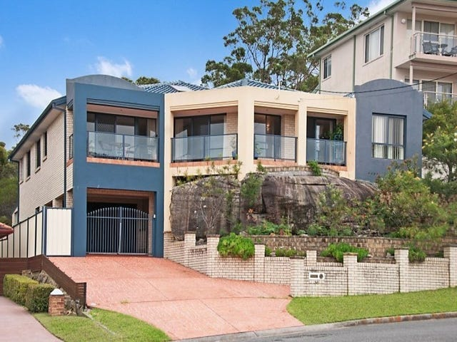 36 The Citadel, Umina Beach, NSW 2257
