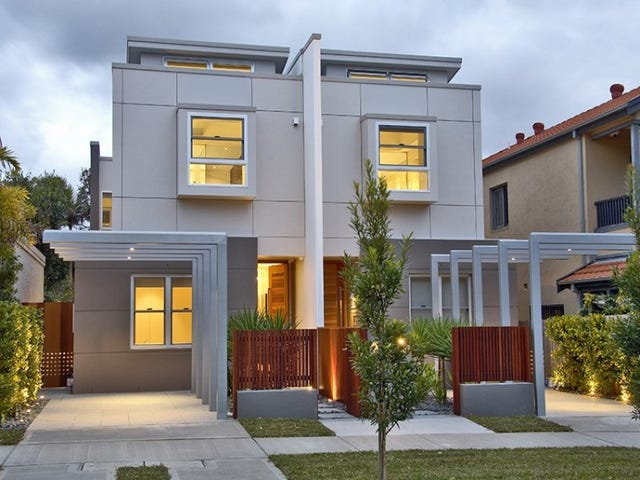 19 Owen Street, North Bondi, NSW 2026