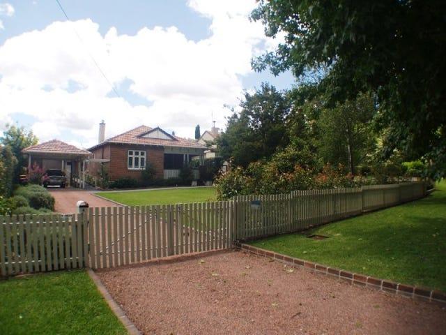 4 Martha Street, Bowral, NSW 2576