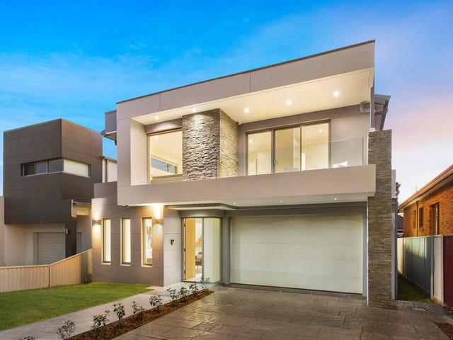 131 Lansdowne Street, Hurstville Grove, NSW 2220