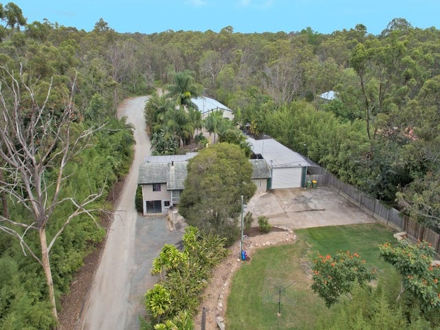 28 Pioneer Road, Sheldon, Qld 4157