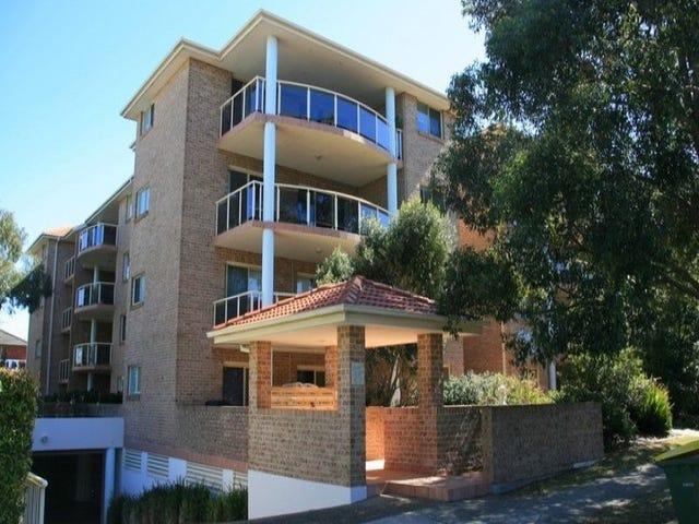 11/3-7 Gosport Street, Cronulla, NSW 2230
