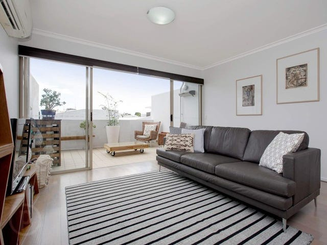 11/120 Robertson Street, Fortitude Valley, Qld 4006