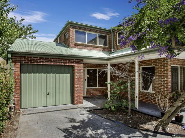 6/75 Bent Street, Moonee Ponds, Vic 3039