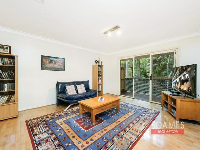 15/10-14 Short Street, Thornleigh, NSW 2120