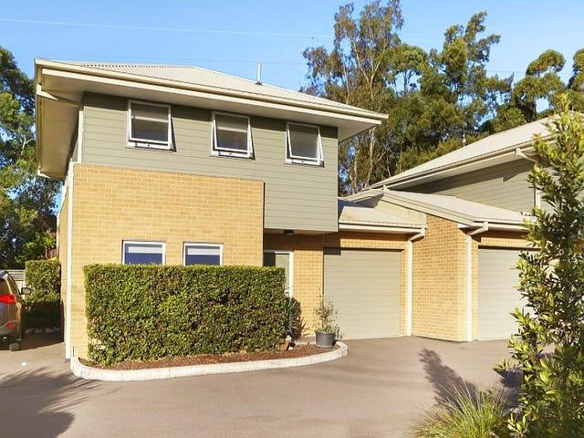 1/1-9 Burns Road, Ourimbah, NSW 2258