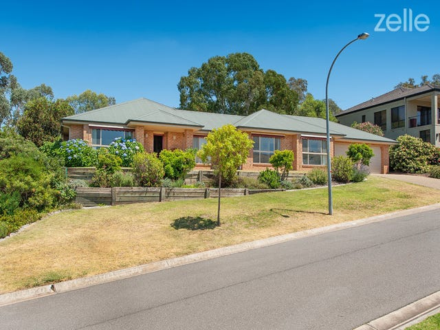 53  Florence Crescent, West Albury, NSW 2640