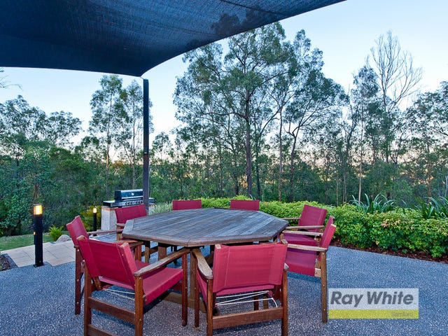 10 Dickens Place, Samford Valley, Qld 4520