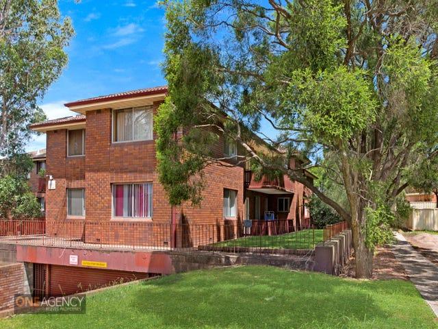 20/25 Haynes Street, Penrith, NSW 2750