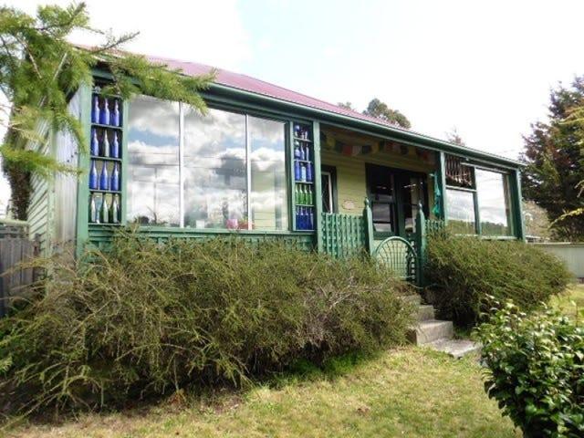 11 Rainbow Road, Herrick, Tas 7264