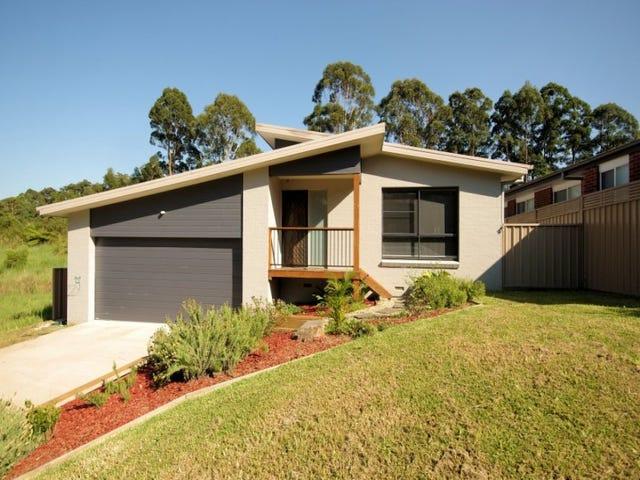 10 Berkeley Dr, Bonville, NSW 2450
