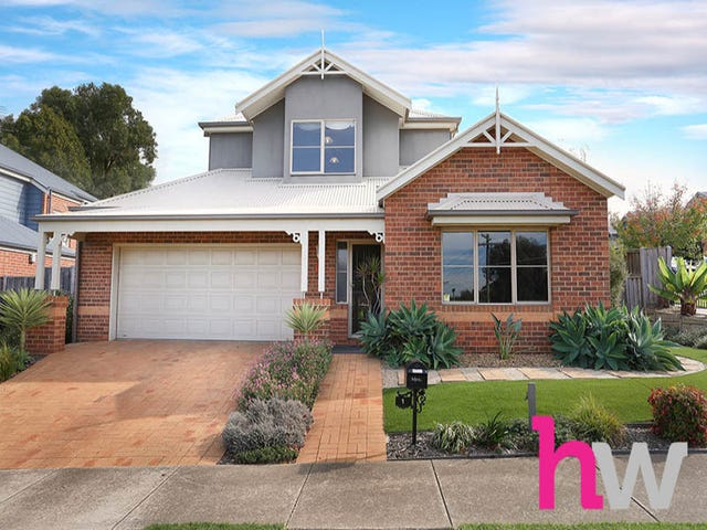 1 Rathmines Place, Highton, Vic 3216