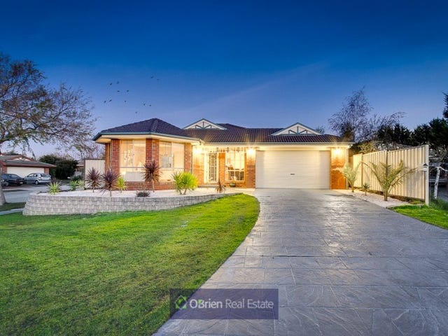 1 Meadow Place, Narre Warren South, Vic 3805