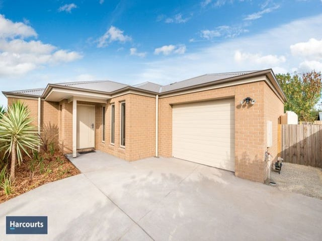 12A Brayshay Road, Newcomb, Vic 3219