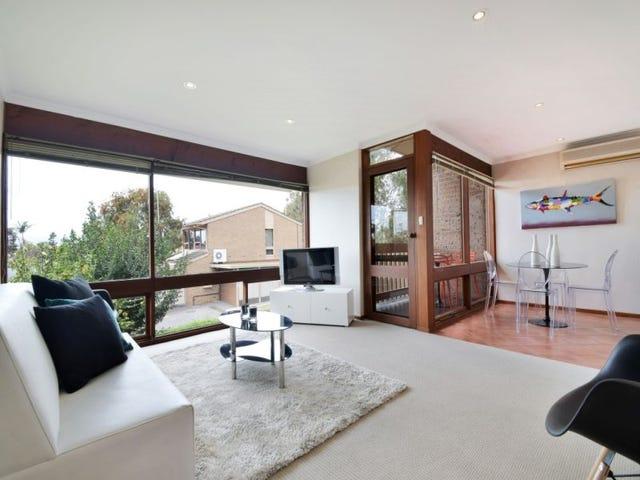 12-15 Austral Terrace, Morphettville, SA 5043