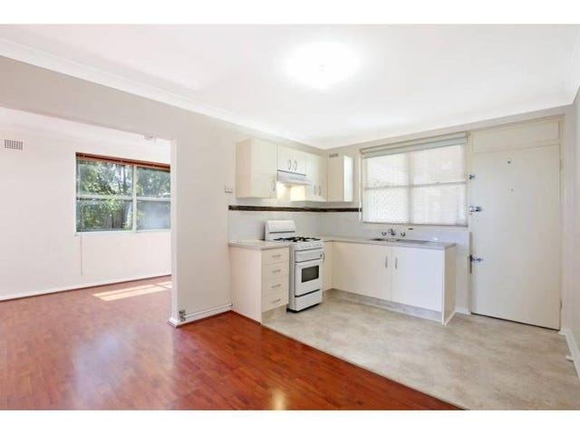 30/85 Beauchamp Street, Dulwich Hill, NSW 2203