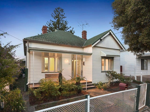 37 Fenwick Street, Thornbury, Vic 3071