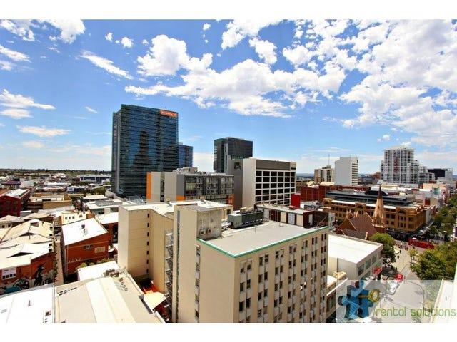 10J/811 Hay Street, Perth, WA 6000