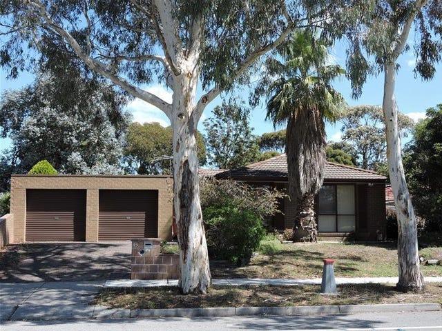 43 Chalcot Drive, Endeavour Hills, Vic 3802