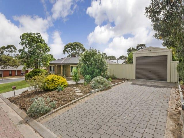 16 Edith Close, Hillbank, SA 5112