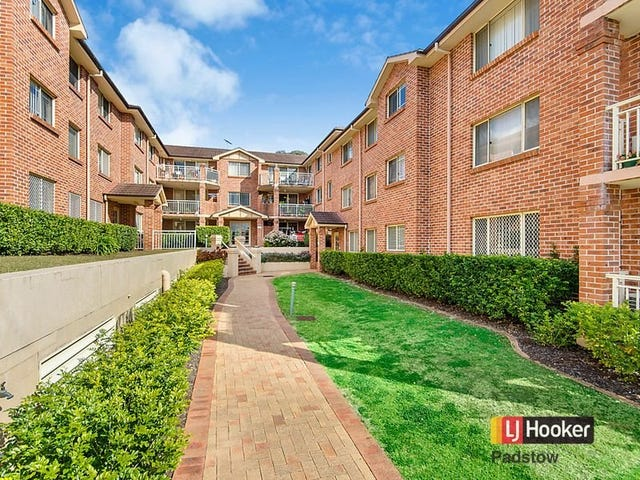 20/29 Littleton Street, Riverwood, NSW 2210