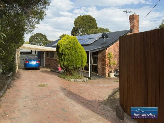 31 Benambra Street, Mornington, Vic 3931