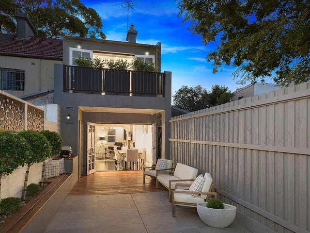 50 Denison Street, Bondi Junction, NSW 2022