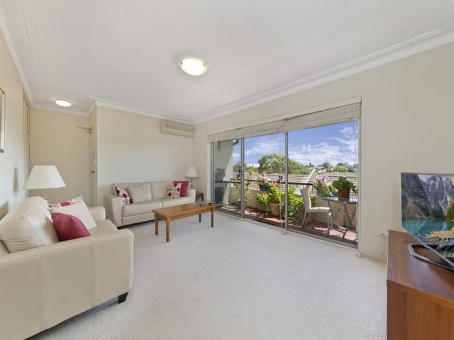 11/90 Bland Street, Ashfield, NSW 2131