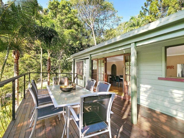 25 Turnipwood Drive, Buderim, Qld 4556