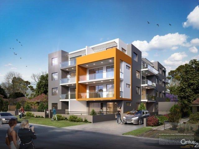 66-68 Essington Street, Wentworthville, NSW 2145