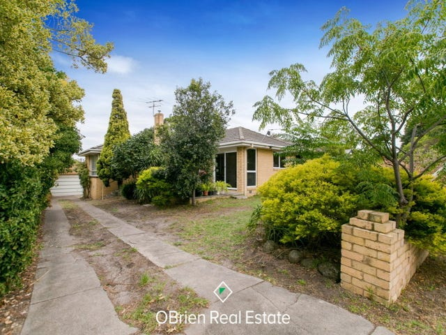 50 Fifth Avenue, Chelsea Heights, Vic 3196