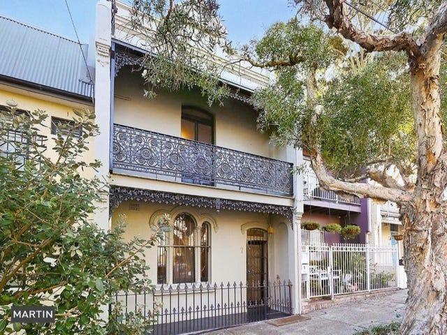 7 Tilford Street, Zetland, NSW 2017