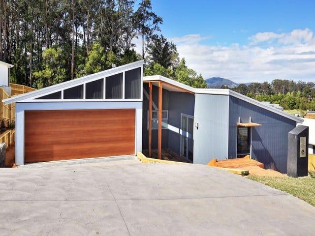 22 Brangus Close, Berry, NSW 2535