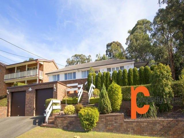 16 Deloraine Drive, Leonay, NSW 2750