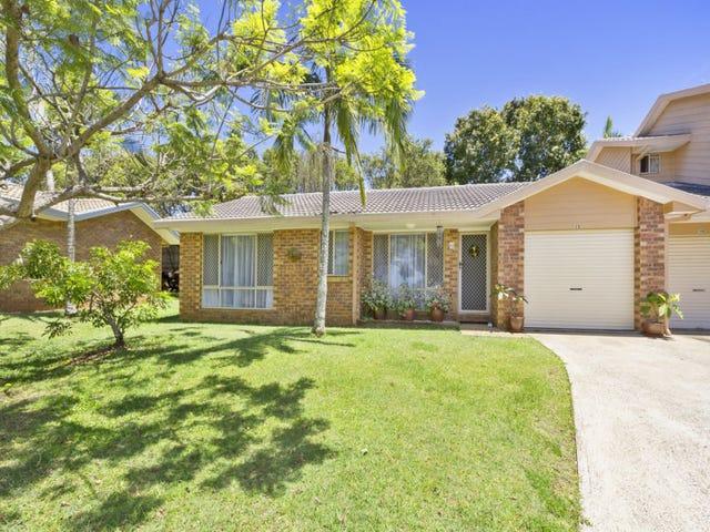 20 / 3-19 Amaroo Drive, Banora Point, NSW 2486