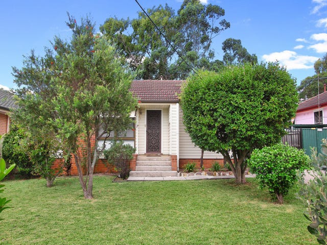 11 Cantrell Street, Yagoona, NSW 2199