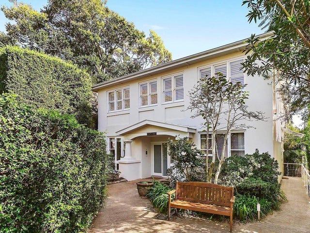 12 Kent Road, Rose Bay, NSW 2029