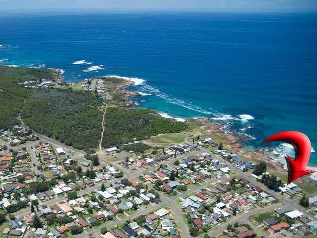 1/21 Ocean Avenue, Anna Bay, NSW 2316