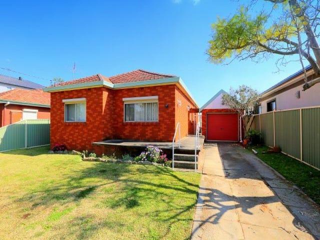 27 Columbine Avenue, Bankstown, NSW 2200