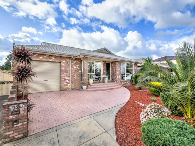 12 Buxton Court, Meadow Heights, Vic 3048