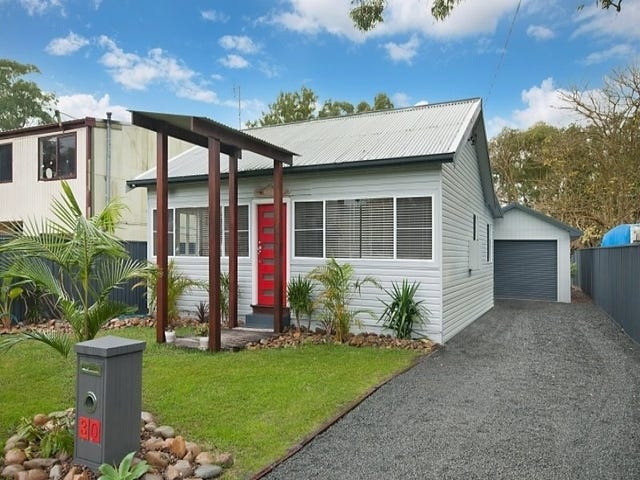 30a Yarrabin Road, Umina Beach, NSW 2257