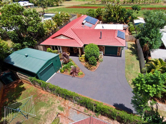 10 Montrose Place, Redland Bay, Qld 4165