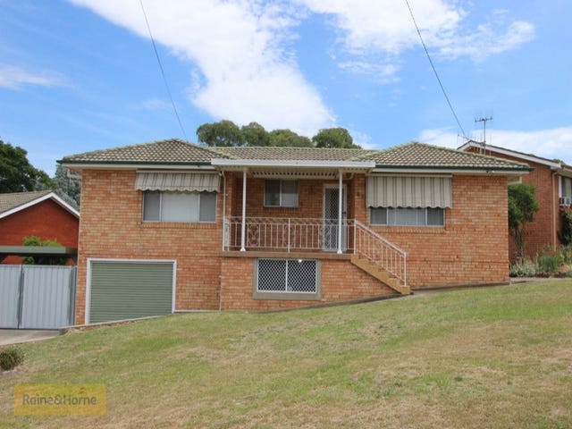 279 Rocket Street, Bathurst, NSW 2795