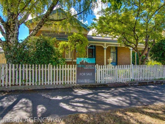 123 March Street, Orange, NSW 2800