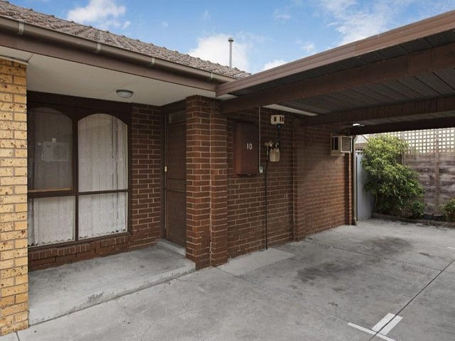 10/51-53 Middle Street, Hadfield, Vic 3046