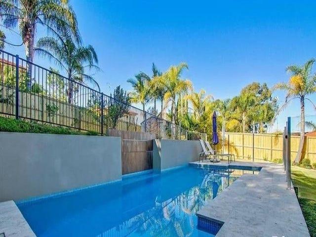 73 Ridgecrop Drive, Castle Hill, NSW 2154