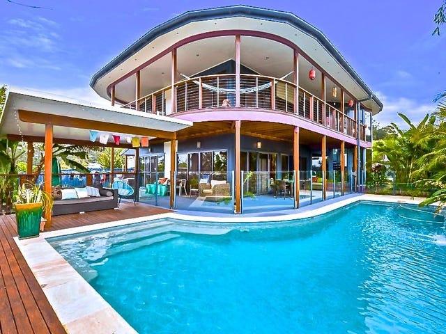 10 Palmer Avenue, Ocean Shores, NSW 2483