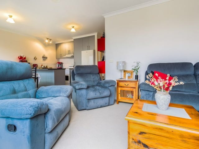 2/5 Northsun Place, Midway Point, Tas 7171