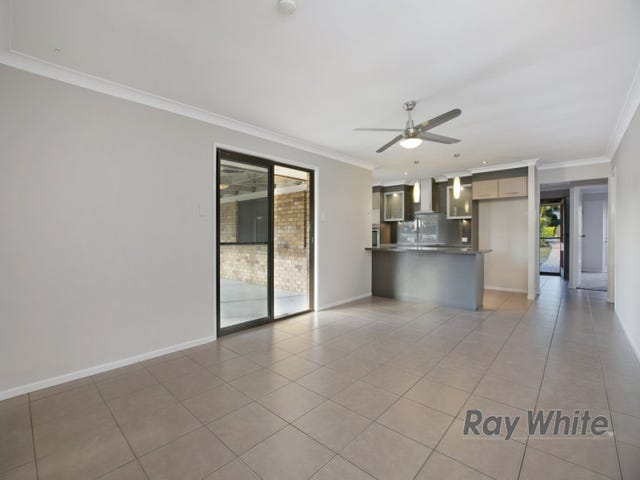 2 Janet Court, Capalaba, Qld 4157