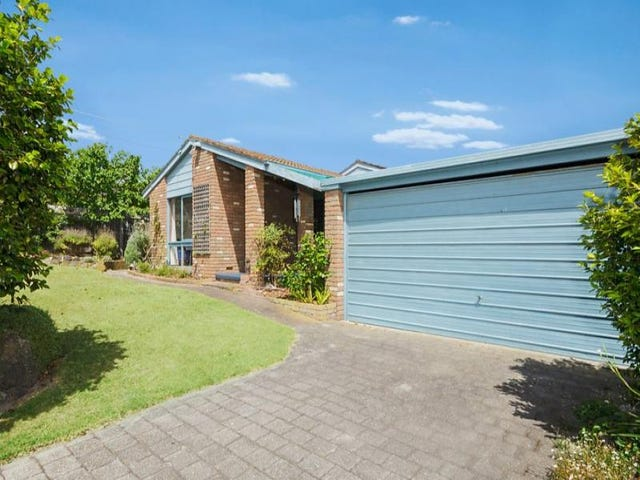 83 Fellows Road, Point Lonsdale, Vic 3225
